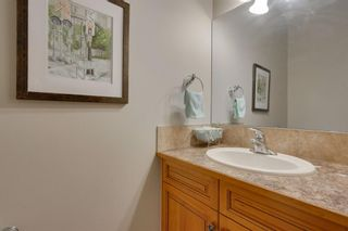 Photo 24: 52 Springbluff Lane SW in Calgary: Springbank Hill Detached for sale : MLS®# A1043718