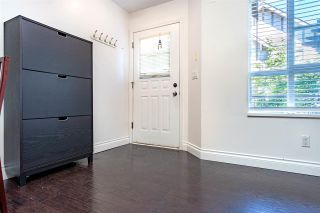 """Photo 5: 18 7503 18 Street in Burnaby: Edmonds BE Townhouse for sale in """"South Borough"""" (Burnaby East)  : MLS®# R2587503"""