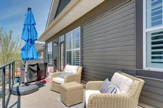 Photo 25: 109 Mckenzie Towne Square SE in Calgary: McKenzie Towne Row/Townhouse for sale : MLS®# A1126549