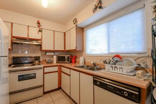 """Photo 10: 9 8631 NO. 3 Road in Richmond: Broadmoor Townhouse for sale in """"EMPRESS COURT"""" : MLS®# R2496993"""