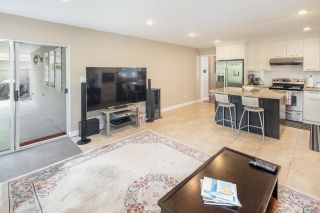 Photo 11: 5671 JASKOW Drive in Richmond: Lackner House for sale : MLS®# R2188267