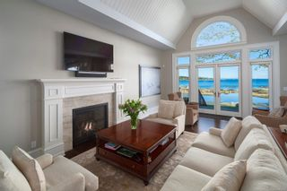 Photo 7: 3155 Beach Dr in : OB Uplands House for sale (Oak Bay)  : MLS®# 863432