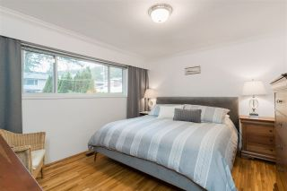 Photo 11: 3720 CAMPBELL Avenue in North Vancouver: Lynn Valley House for sale : MLS®# R2545443