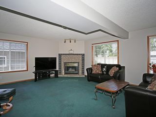 Photo 26: 1103 THORBURN Drive SE: Airdrie House for sale