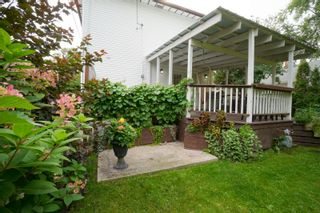 Photo 45: 121 5th ST SE in Portage la Prairie: House for sale : MLS®# 202121621