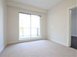 Photo 12: 5311 Cedarbridge Way in Richmond: Condo for rent : MLS®# AR034