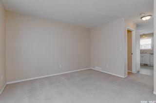 Photo 9: 28 302 Herold Road in Saskatoon: Lakewood S.C. Residential for sale : MLS®# SK871332