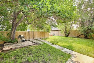 Photo 12: 10220 Elbow Drive SW in Calgary: Southwood Detached for sale : MLS®# A1129799