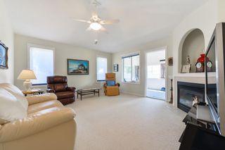 Photo 3: 18 WILLOW PARK Villa: Stony Plain House Half Duplex for sale : MLS®# E4251204