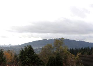 """Photo 20: 14 BALSAM Place in Port Moody: Heritage Woods PM House for sale in """"HERITAGE WOODS"""" : MLS®# V1036460"""