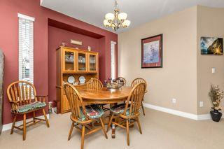 "Photo 13: 6105 150B Street in Surrey: Sullivan Station House for sale in ""WHISPERING RIDGE"" : MLS®# R2560919"