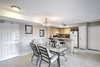 Photo 8: 204 300 Edwards Way NW: Airdrie Apartment for sale : MLS®# A1111430