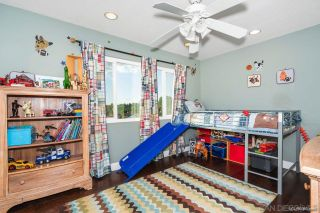 Photo 34: LA MESA House for sale : 5 bedrooms : 9804 Bonnie Vista Dr