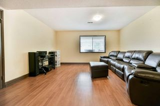 Photo 10: 3305 SATURNA Crescent in Abbotsford: Abbotsford West House for sale : MLS®# R2181264