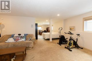 Photo 26: 332 15 Street N in Lethbridge: House for sale : MLS®# A1114555