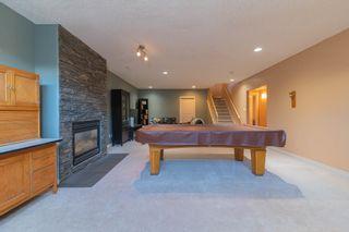 Photo 29: 23 ORLANDO Drive: St. Albert House for sale : MLS®# E4266421