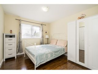 Photo 24: 15727 81A Avenue in Surrey: Fleetwood Tynehead House for sale : MLS®# R2616822