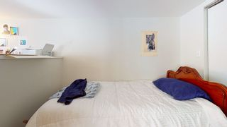 Photo 23: 4365 GUN CLUB Road in Sechelt: Sechelt District House for sale (Sunshine Coast)  : MLS®# R2555174