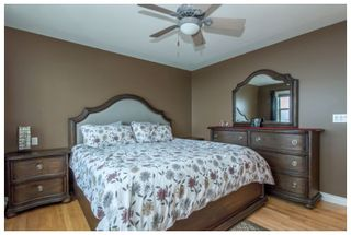 Photo 58: 1890 Southeast 18A Avenue in Salmon Arm: Hillcrest House for sale : MLS®# 10147749