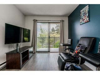 """Photo 14: 213 9952 149 Street in Surrey: Guildford Condo for sale in """"Tall Timbers"""" (North Surrey)  : MLS®# R2366920"""