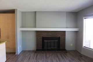 Photo 4: 15216 85 Street in Edmonton: Zone 02 House for sale : MLS®# E4248599