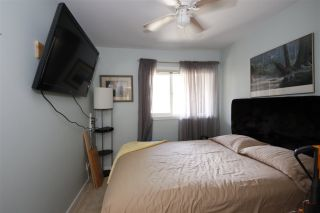 "Photo 11: 115 1212 MAIN Street in Squamish: Downtown SQ Condo for sale in ""AQUA"" : MLS®# R2403104"