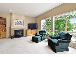 Photo 9: 13126 19A AV in Surrey: Crescent Bch Ocean Pk. House for sale (South Surrey White Rock)  : MLS®# F1444159