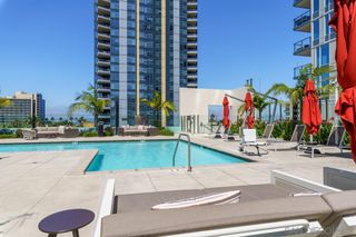 Photo 27: DOWNTOWN Condo for sale : 2 bedrooms : 1388 Kettner Blvd #1305 in San Diego