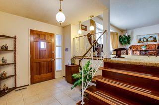 Photo 19: 10424 39A Avenue in Edmonton: Zone 16 House for sale : MLS®# E4264425
