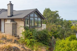 Photo 41: 3190 Richmond Rd in : SE Camosun House for sale (Saanich East)  : MLS®# 880071