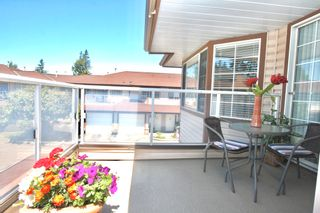 Photo 27: 10 32659 George Ferguson Way in Abbotsford: Central Abbotsford Townhouse for sale
