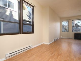 Photo 7: 422 Powell St in : Vi James Bay Full Duplex for sale (Victoria)  : MLS®# 863106