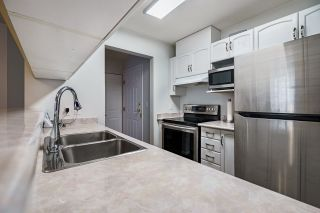 """Photo 10: 103 2435 WELCHER Avenue in Port Coquitlam: Central Pt Coquitlam Condo for sale in """"STERLING CLASSIC"""" : MLS®# R2550789"""