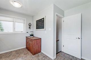 Photo 23: 7 Belleville Avenue: Spruce Grove House for sale : MLS®# E4249541