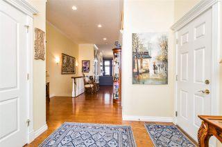 Photo 7: 106 SHORES Drive: Leduc House for sale : MLS®# E4241689