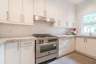 Photo 8: 677 FIRDALE Street in Coquitlam: Central Coquitlam House for sale : MLS®# R2209570
