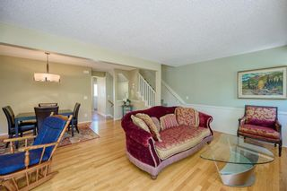 Photo 7: 5471 Patina Drive SW in Calgary: Patterson Row/Townhouse for sale : MLS®# A1126080