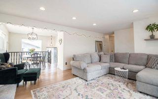 Photo 11: 13616 137 Street NW in Edmonton: Zone 01 House for sale : MLS®# E4264244
