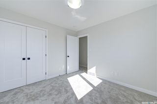 Photo 27: 510 Burgess Crescent in Saskatoon: Rosewood Residential for sale : MLS®# SK851369