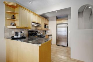 Photo 9: 2283 Mons Avenue SW in Calgary: Garrison Woods Detached for sale : MLS®# A1053329
