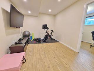 Photo 24: 14837 103 Avenue in Edmonton: Zone 21 House Half Duplex for sale : MLS®# E4254685