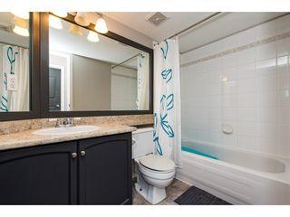 "Photo 17: 109 2964 TRETHEWEY Street in Abbotsford: Abbotsford West Condo for sale in ""Cascade Green"" : MLS®# R2421944"