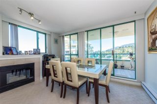 """Photo 7: 17E 338 TAYLOR Way in West Vancouver: Park Royal Condo for sale in """"The West Royal"""" : MLS®# R2204846"""