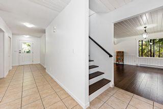 Photo 38: 4928 Willis Way in Courtenay: CV Courtenay North House for sale (Comox Valley)  : MLS®# 873457