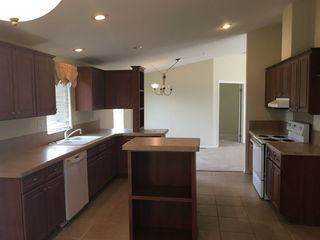 Photo 8: BOULEVARD Manufactured Home for sale : 3 bedrooms : 38220 Tierra Real Rd