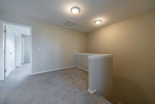 Photo 19: 404 720 Willowbrook Road NW: Airdrie Row/Townhouse for sale : MLS®# A1098346