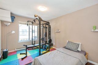 """Photo 16: 30 10080 KILBY Drive in Richmond: West Cambie Townhouse for sale in """"Savoy Garden"""" : MLS®# R2607252"""
