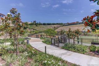 Photo 33: MISSION VALLEY House for rent : 4 bedrooms : 8348 Summit Way in San Diego