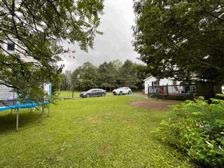 Photo 7: 61 Edward Street in Plymouth: 108-Rural Pictou County Residential for sale (Northern Region)  : MLS®# 202119327