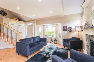 """Photo 11: 5105 237 Street in Langley: Salmon River House for sale in """"Salmon River"""" : MLS®# R2602446"""